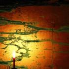 , (日本語) 【協力展覧会】菅 かおる個展「光と海」