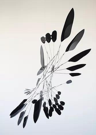 小松宏誠 個展  「Forming」