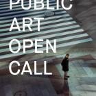 , Public Art Open Call: Capture x Booooooom