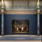 , Rijksmuseum Fellowship Programme