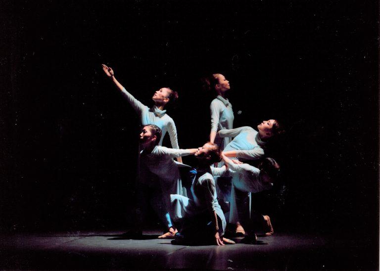 "Ryoko Arima Memorial Kyoto Ballet ""70th Anniversary Performance of Arima Ballet"""