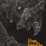 torihikosama_book-189x280