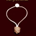 christmas-e1575192574605
