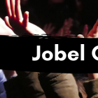 , Gruppo Jobel Paid Residency opportunity for professional performing artists