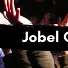 , Gruppo Jobelレジデンスプログラム公募(ラツィオ/イタリア)