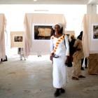 , apexart Exhibition Open Call