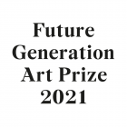 , Future Generation Art Prize