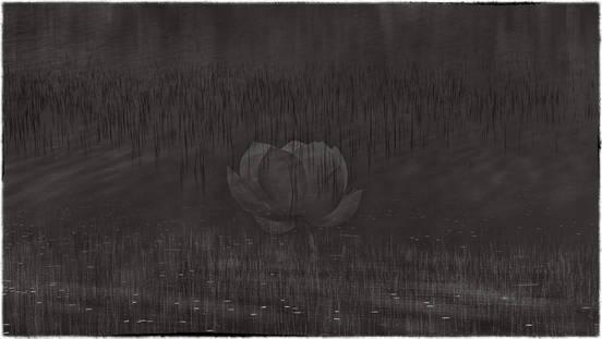 田中昭二 作品展「BLOSSOM IN NIRVANA」