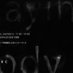 スクリーンショット 2020-03-14 18.59.32