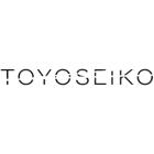 , TOYOSEIKO