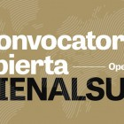 , BIENALSUR Open Call for Artists and Curators