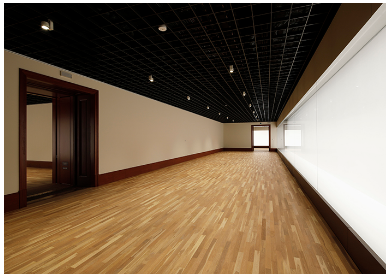 【Kyoto City KYOCERA Museum of Art】Collection Room