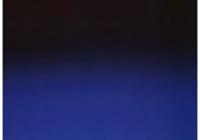 スクリーンショット 2020-05-22 20.02.52