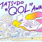 ", MATSUDO ""QOL"" AWARD"