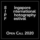 , Singapore International Photography Festival 2020 Open Call