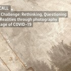 , SCOPIO CHALLENGE FOR PHOTOGRAPHY ON THE AGE OF COVID-19