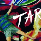 , The 24th Taro Okamoto Award for Contemporary Art