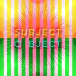 スクリーンショット 2020-07-09 11.12.57