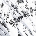 SNOW-_MOUNTAIN_01-1-730x487