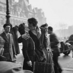 the kiss 1950