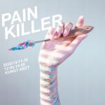 PAINKILLER_-sam_v2_w540