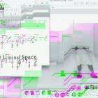 , Liminal Space リミナル・スペース | Artist in Residence Program, 2021