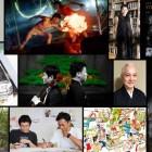 , 【協力事業】文化芸術関係者向けHAPS&京都市文化芸術総合相談窓口 合同相談会