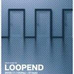 loopend-1121