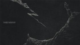 鳥彦 -THUNDER MOUNTAIN-