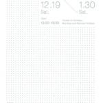スクリーンショット 2020-11-24 18.56.52