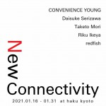 NewConnectivity