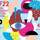 , SICF22(第22回 スパイラル・インディペンデント・クリエイターズ・フェスティバル)