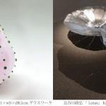 20210619-hasegawa-yamamoto-hp