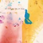 , 【協力イベント】『リフレクティヴ・ノート(選集)』刊行記念トークイベント第2弾「田中功起×植松由佳」