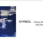 symbolwebinfo